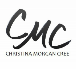 CMC Christina Morgan Cree